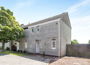 Thumbnail 2 bed terraced house for sale in Jubilee Road, Whitehaven