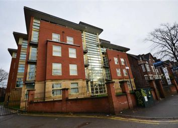 Thumbnail 2 bed property to rent in Fitzwilliam Court, Anson Road, Victoria Park, Manchester, Greater Manchester