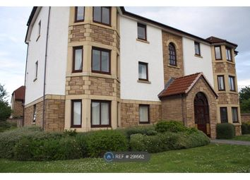 Thumbnail 2 bed flat to rent in Gogarloch Syke, Edinburgh