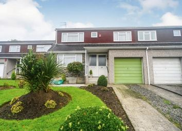 Thumbnail 3 bed semi-detached house for sale in Glenholt, Plymouth, Devon