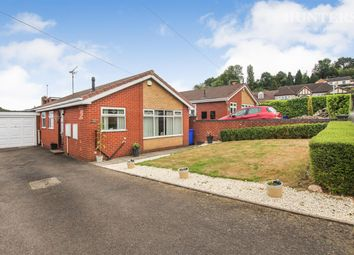Thumbnail 3 bed detached bungalow for sale in Shaldon Avenue, Stockton Brook