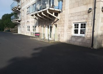 Thumbnail 3 bed flat to rent in Edington Mill, Duns, Scottish Borders