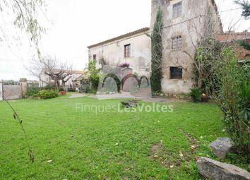 Thumbnail Villa for sale in Centre, Baix Emporda, Spain