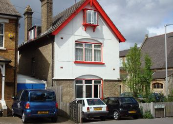 Thumbnail Room to rent in Heathfield Road, South Croydon