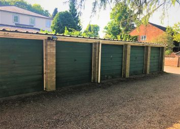Thumbnail Parking/garage to rent in Coniston Court, Weybridge