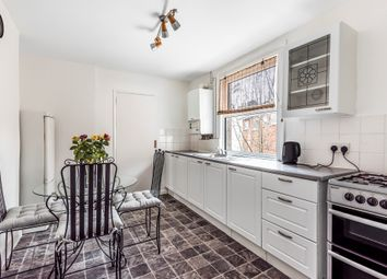 2 bed maisonette for sale in Luna Road, Thornton Heath CR7