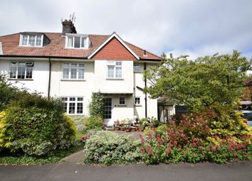 Thumbnail 4 bed property to rent in Antrim Road, Henleaze, Bristol