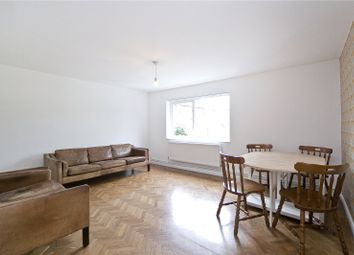 Thumbnail 2 bed flat to rent in Banbury Road, South Hackney
