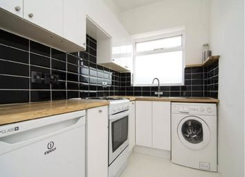 Thumbnail 2 bed property to rent in Arcola Street, London