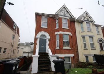 Thumbnail 1 bed flat for sale in 35 Westby Road, Bournemouth, Dorset