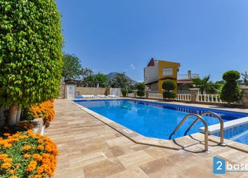 Thumbnail 2 bed apartment for sale in Alanya Kestel, Antalya, Turkey