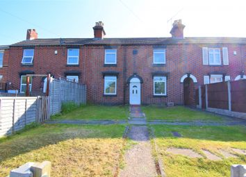 Thumbnail 3 bed terraced house to rent in Anchorfields, Kidderminster, Worcestershire