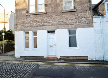 Thumbnail 1 bed property for sale in Golfhill, Dunblane
