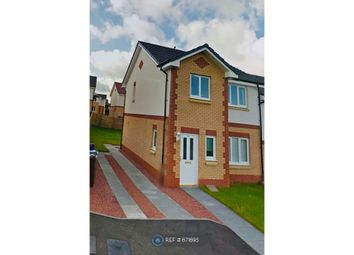 Thumbnail 3 bedroom semi-detached house to rent in Whitehaugh Road, Glasgow