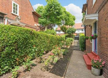 Thumbnail 4 bedroom flat for sale in Kingswear Road, Dartmouth Park