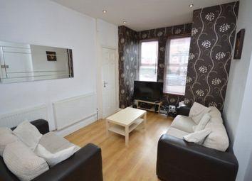 Thumbnail 5 bedroom property to rent in Cliff Mount, Leeds