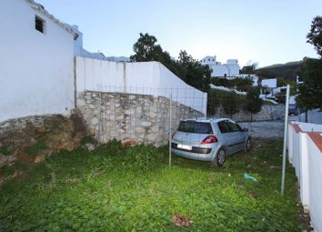 Thumbnail Land for sale in Tolox, Málaga, Andalusia, Spain