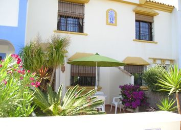 Thumbnail 2 bed town house for sale in Senoria De Roda, Los Alcázares, Murcia, Spain