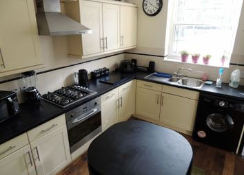 Thumbnail 3 bedroom end terrace house to rent in Station Road, Ilfracombe