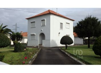 Thumbnail 4 bed detached house for sale in Ponte, Ponte, Guimarães