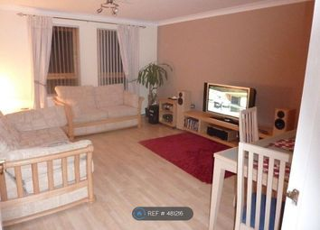 Thumbnail 3 bedroom flat to rent in Long Lane, Broughty Ferry, Dundee