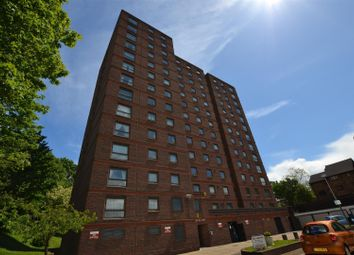 Thumbnail 1 bed flat to rent in Rabbs Mill House, Chiltern View Road, Uxbridge