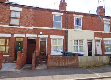 Thumbnail 2 bed barn conversion for sale in Aldbourne Road, Radford, Coventry