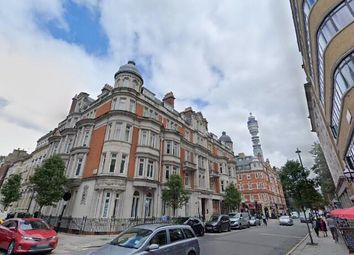 Thumbnail Office to let in 8 De Walden Court, 85 New Cavendish Street, London