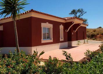 Thumbnail Property for sale in Urbanização Oasis Parque Sítio Do Bemparece 8500-286, 8500-286 Portimão, Portugal