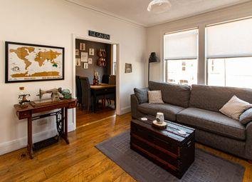 2 bed maisonette for sale in Ronald Park Avenue, Westcliff-On-Sea SS0