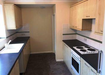 Thumbnail Room to rent in Bond Road, Ashford