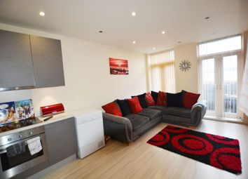 Thumbnail 2 bedroom property to rent in Horton Road, West Drayton