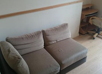 Thumbnail 1 bed flat to rent in 25A Union Street, Aberdeen