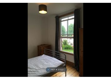 Thumbnail 3 bedroom flat to rent in Burlington Road, Nottingham