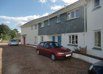 Thumbnail 3 bed terraced house to rent in Gweal Pawl, Redruth