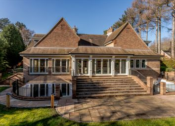 8 The Orchards, Four Oaks Estate, Sutton Coldfield, West Midlands B74