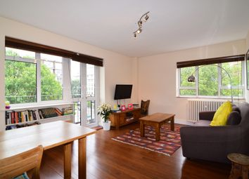 Thumbnail 2 bed flat to rent in Wellington Road, St Johns Wood
