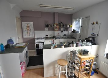 3 bed semi-detached house for sale in Sandringham Court, Clayton, Bradford BD14
