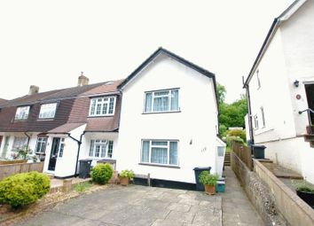 Thumbnail 3 bed property for sale in The Glade, Old Coulsdon, Coulsdon