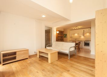 Thumbnail 2 bedroom flat to rent in Iffley Road, Oxford