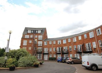 Thumbnail Property to rent in Sovereigns Quay, Bedford