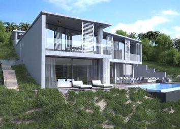 Thumbnail Land for sale in 07800 Ibiza, Balearic Islands, Spain