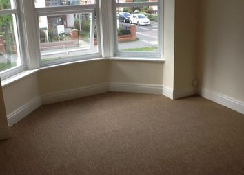 Thumbnail 1 bedroom flat to rent in Leigh Road, Eastleigh