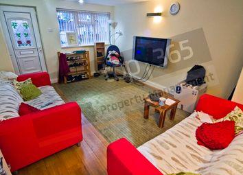 Thumbnail 5 bed detached house to rent in Allington Avenue, Lenton, Nottingham