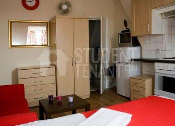 Thumbnail Room to rent in Acton Lane, London