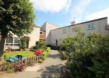 Thumbnail 3 bed end terrace house for sale in 31 Walden Terrace, Gifford
