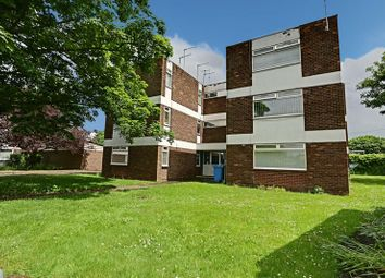 Thumbnail 1 bed flat for sale in St. Albans Mount, Hull