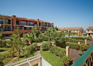 Thumbnail Apartment for sale in Port Adriano, El Toro, Balearic Islands, Spain