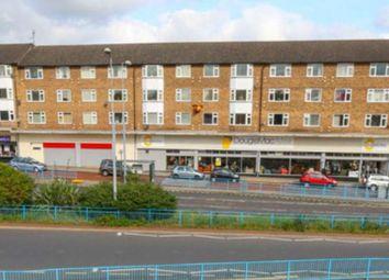 Thumbnail Retail premises to let in Smiths Buildings, Weston Road, Meir, Stoke-On-Trent