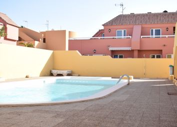Thumbnail 1 bed apartment for sale in Juan Evora Suarez, Caleta De Fuste, Antigua, Fuerteventura, Canary Islands, Spain